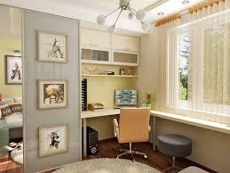 Corner Desk Ideas Lovable Study Room Simple Corner Desk Ideas For Small Spaces