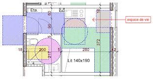 norme handicapé chambre construire des logements en 2010 une loi handicapante
