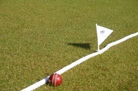 Cricket Flags Boundary Ropes Cricket Boundary Ropes Cricket Ropes