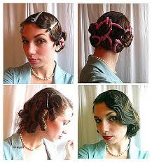 easy 1920s hairstyles long hairstyles fresh easy 1920s hairstyles for long hair easy
