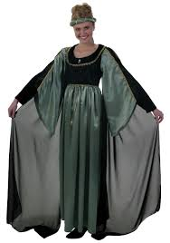 costumes i u0027m glad to see in plus size