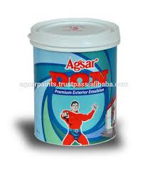 india emulsion wall paint india emulsion wall paint manufacturers