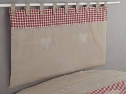 coussin tete de lit alinea coussin tete de lit alinea appartements et maisons