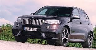 Bmw X5 Horsepower - bmw f15 x5 m50d ac schnitzer 430hp road drive drive