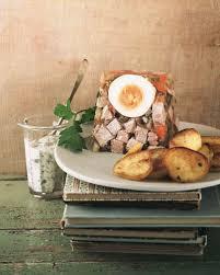 deutsche küche traditionelle rezepte deutsche küche heimat auf dem teller