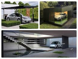 modern garage plans modern shed garage u2013 modern house
