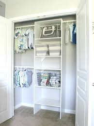 baby organization ideas resolutions to keep you organized in baby