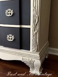 25 best ideas about chalk paint dresser on pinterest chalk