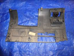 used honda civic trim for sale