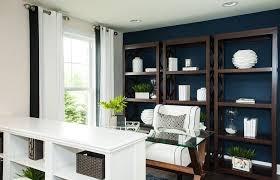 home office designs ideas higheyes co