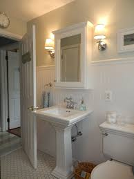 bathroom beadboard ideas bathrooms design wainscoting tub surround wainscoting bathroom