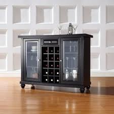 Jenlea Shoe Storage Cabinet Wine Bars Bar Sets You Ll Wayfair