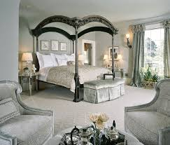 beautiful bedrooms 25 years of beautiful bedrooms traditional home
