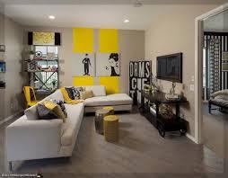 Wohnzimmer Deko Gelb Grau Und Gelb Im Wohnzimmer Ein Hauch Von Sommer Wohnzimmer