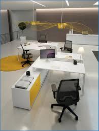 bureau professionnel frais mobilier bureau professionnel stock de bureau style 61246