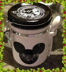 kitchen canister sets ceramic 25 best ceramic canister sets images on ceramic canister