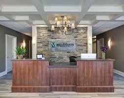 Dental Reception Desk Designs Dental Office Reception Design U2013 Adammayfield Co