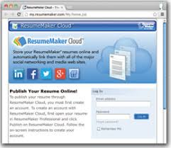 Resume Maker Professional Free Resumemaker Professional Deluxe 18 Encore Official Site