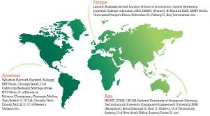 Berkeley Campus Map 100 Cmu Campus Map Yuvraj Agarwal Scs Carnegie Mellon
