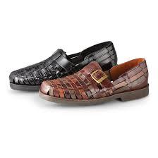 men u0027s stacy adams tonga huarache sandals 197911 sandals u0026 flip