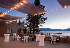 South Lake Tahoe Wedding Venues The Landing Resort U0026 Spa In Lake Tahoe Named A Top 10 Best