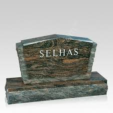 cheap headstones cemetery funeral headstone