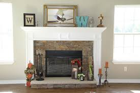 free images floor home fire fireplace property living room