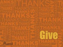 thanksgiving day definition thanksgiving desktop backgrounds wallpaper cave