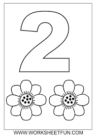 coloring page for toddlers best 25 coloring worksheets ideas on pinterest english