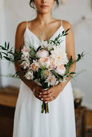 wedding flowers greenery 5 ways greenery can enhance your wedding design wayfarers chapel
