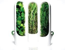 ustensiles cuisine design accessoires cuisine design ustensiles on decoration d 6