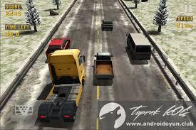 traffic apk traffic racer v2 4 mod apk para hileli