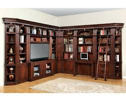 wall ideas home entertainment wall units modern home