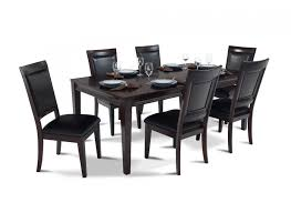 Pretentious Design Bobs Furniture Dining Room Sets All Dining Room - Bobs dining room chairs