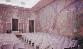 historic lds architecture idaho falls temple exterior u0026 interior