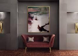 best interior design ideas for your fall home décor
