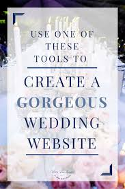 Wedding Planner Websites 80 Best How To Plan A Wedding Images On Pinterest Wedding