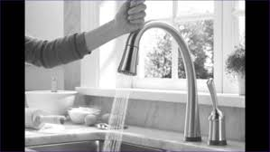 home depot kitchen faucets delta kitchen room 151 pictures of lowes delta kitchen faucet kitchen