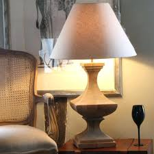 stupefying tall lamps for living room medium size of floor lamp