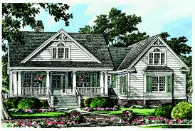 donald gardner rustic house plans design homes