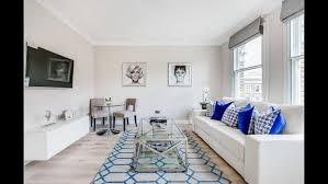 budget interior design modern living room ideas small living room designs modern living