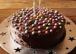 birthday cakes rainbow bubble brownies birthday cakes best choise