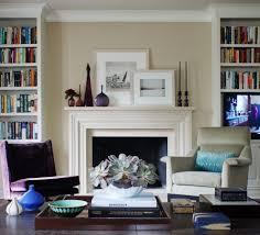 Beige Living Room by Bleeker Beige Paint Good Bleeker Beige Hc With Bleeker Beige