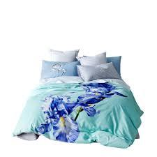 Bedding Sets Blue Online Get Cheap Grey Green Bedding Aliexpress Com Alibaba Group