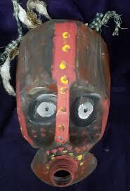 milk gallon halloween crafts milk jug gas mask by graymater deviantart com on deviantart