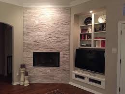 fireplace xtrordinair 36 elite wpyninfo