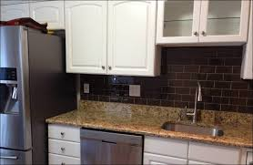 Popular Kitchen Colors With Oak Cabinets by Kitchen Most Popular Kitchen Colors Kitchen Paint Colors Maple