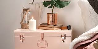 15 best gold decor picks for your home gold home decor