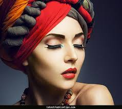 top makeup schools in nyc best makeup schools in nyc makeup photography