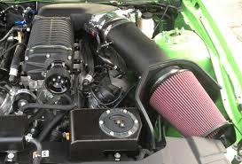 Mustang Gt 2014 Black Whipple 2011 2014 Mustang Gt Boss 302 5 0l Black 2 9l Supercharger